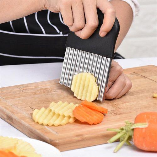 cortador-cuchillo-ondulado-