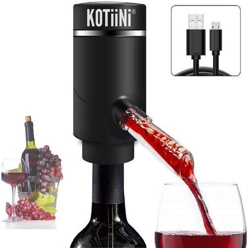 rumah-aireador-dispensador-vino-electrico-recargable-negro