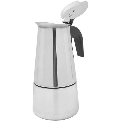rumah-cafetera-espresso-acero-6-tazas-plata