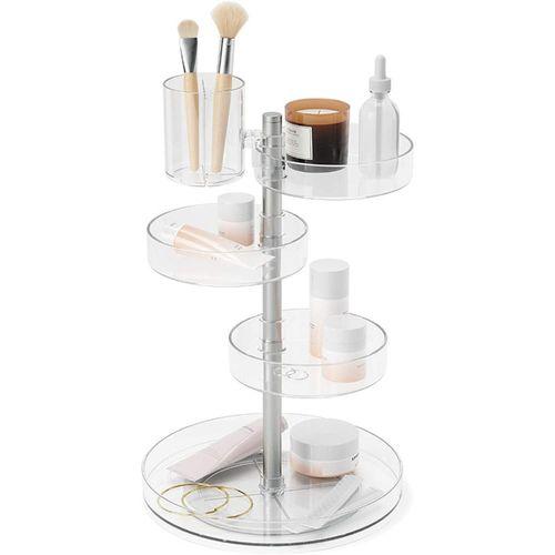 rumah-organizador-cosmeticos-ajustable-