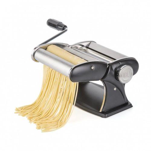 rumah-maquina-pasta-profesional-plata