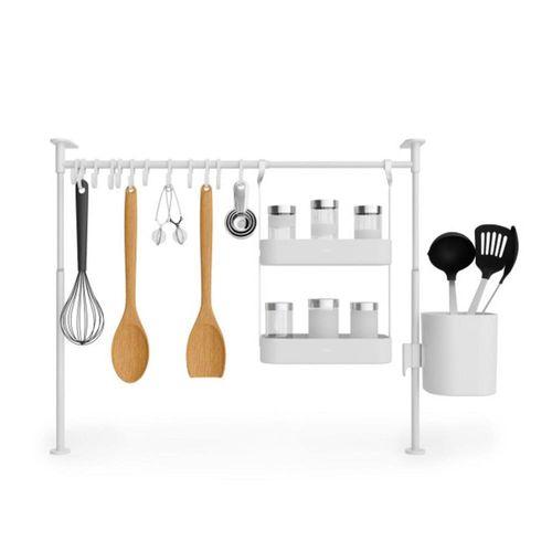 rumah-organizador-de-cocina-tension-blanco