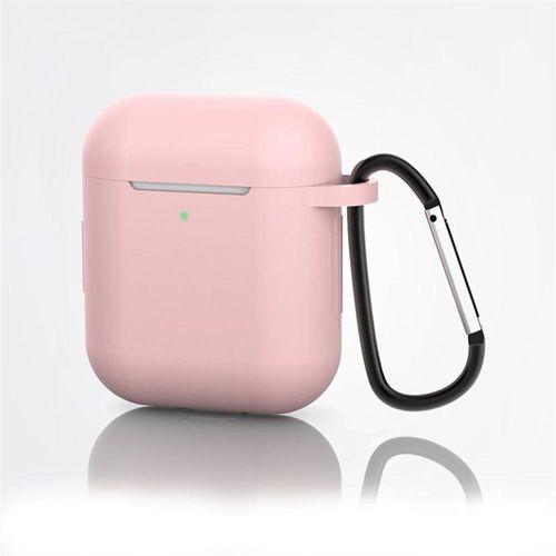 funda-inpods-12-silicona-rosa