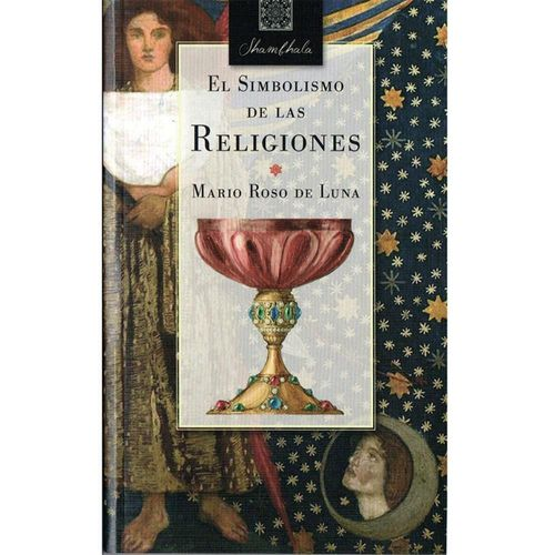 el-simbolismo-de-las-religiones