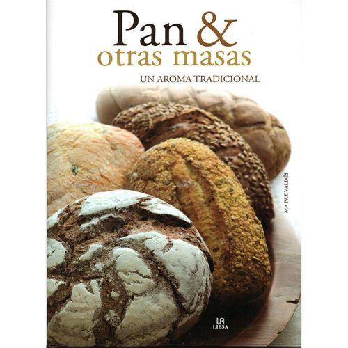 pan-y-otras-masas-un-aroma-tradicional