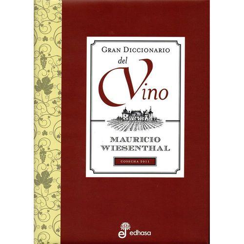 gran-diccionario-del-vino
