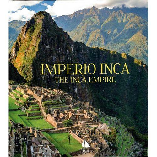 imperio-inca--the-inca-empire