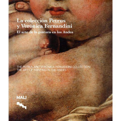 la-coleccion-petrus-y-veronica-fernandini-el-arte-de-la-pintura-en-los-andes-38