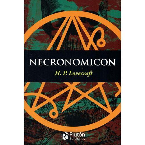 necronomicon-english-classic-books-38