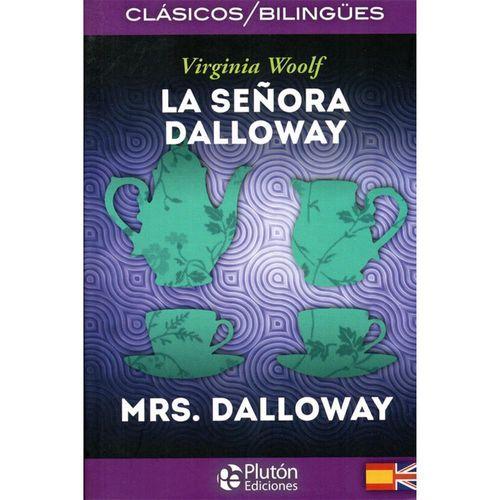 la-senora-dalloway-mrs-dalloway-bilingue-38