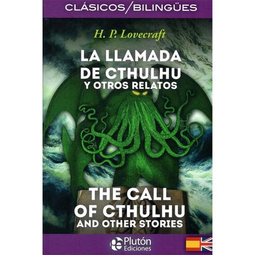 la-llamada-de-cthulhu-the-call-of-cthulhu-bilingue-38