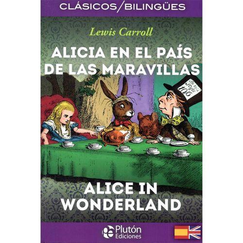 alicia-en-el-pais-de-las-maravillas-alice-in-wonderland-bilingue-38