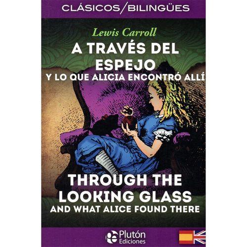 a-traves-del-espejo-through-the-looking-glass-bilingue-38