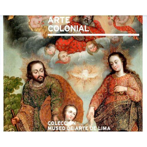 arte-colonial-coleccion-museo-de-arte-de-lima-38