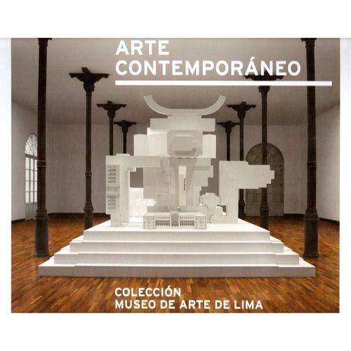 arte-contemporaneo-coleccion-museo-de-arte-de-lima-38