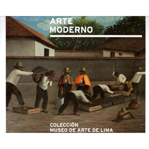 arte-moderno-coleccion-museo-de-arte-de-lima-38