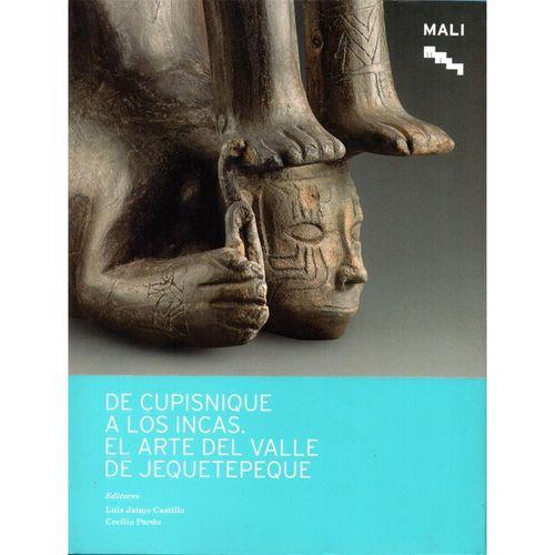 de-cupisnique-a-los-incas-el-arte-del-valle-de-jequetepeque-38