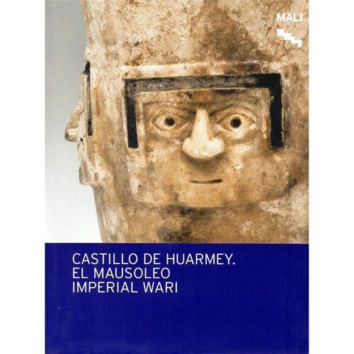 castillo-de-huarmey-el-mausoleo-imperial-wari-38