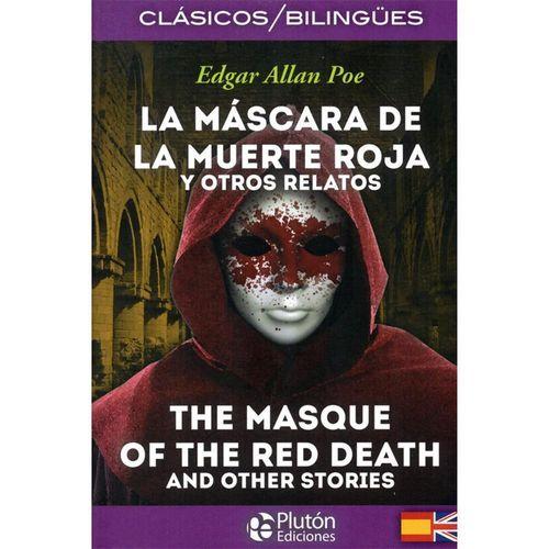 la-mascara-de-la-muerte-roja-the-masque-of-red-death-bilingue-38