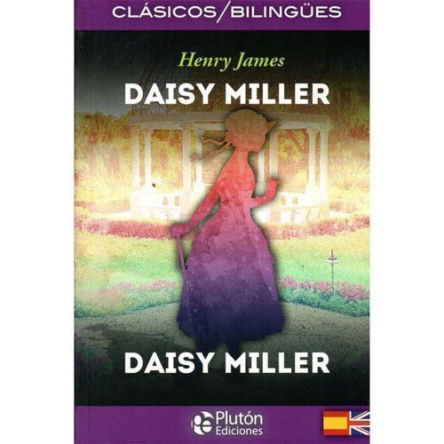 daisy-miller-daisy-miller-bilingue-38
