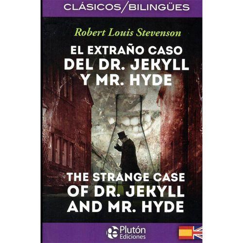 el-extrano-caso-del-dr-jekyll-y-el-mr-hyde-the-strange-case-of-dr-jekyll-and-mr-hyde-bilingue-38