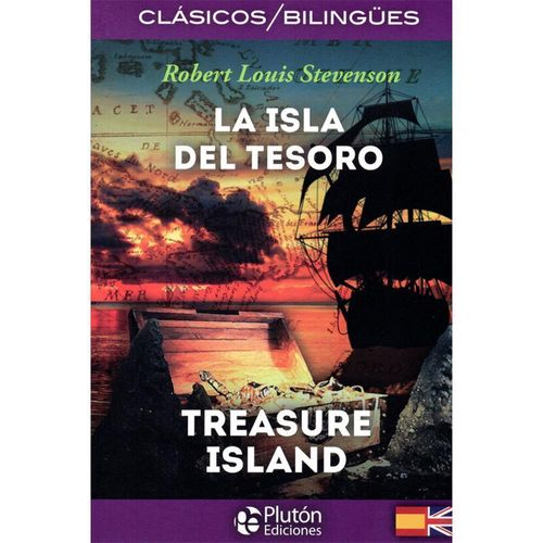 la-isla-del-tesoro-the-treasure-island-bilingue-38