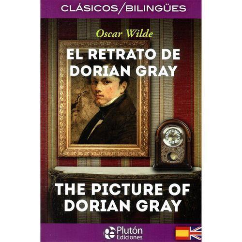el-retrato-de-dorian-gray-the-picture-of-dorian-gray-bilingue-38