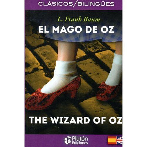 el-mago-de-oz-the-wizard-of-oz-bilingue-38