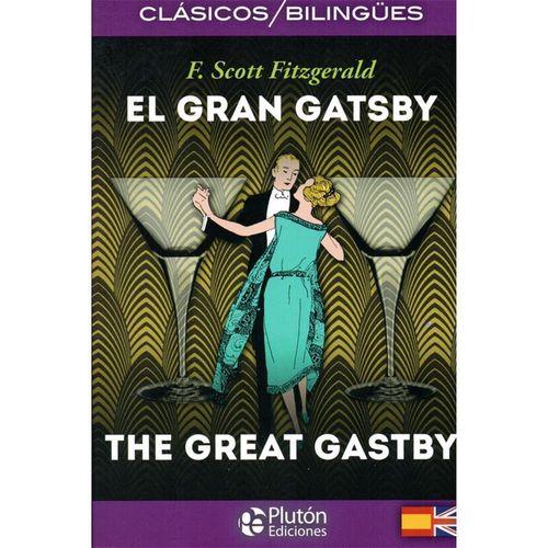 el-gran-gatsby-the-great-gatsby-bilingue-38