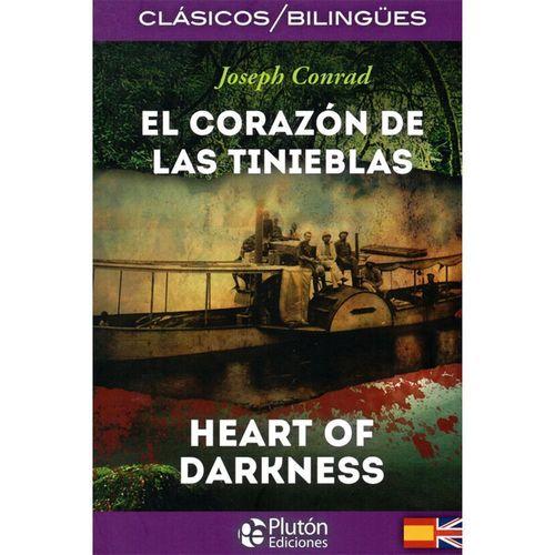 el-corazon-de-las-tinieblas-heart-of-darkness-bilingue-38