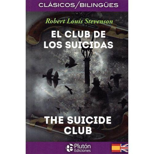 el-club-de-los-suicidas-the-suicide-club-bilingue-38