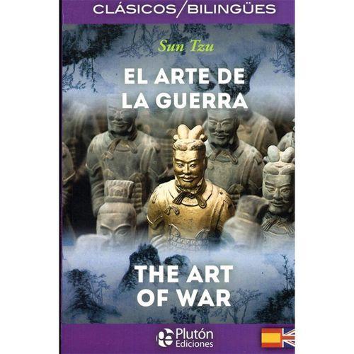 el-arte-de-la-guerra-the-art-of-war-bilingue-38