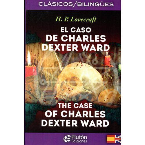 el-caso-de-charles-dexter-ward-the-case-of-charles-dexter-ward-bilingue-38