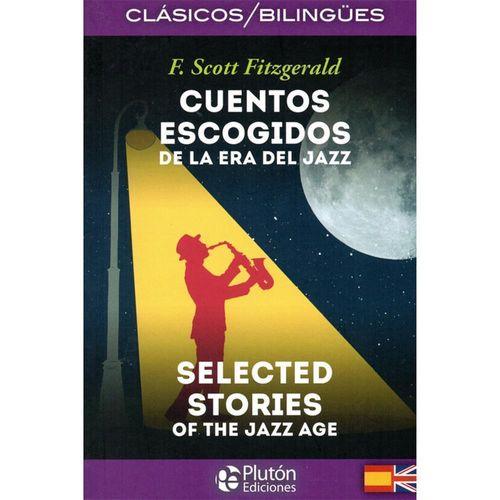 cuentos-escogidos-de-la-era-del-jazz-selected-stories-bilingue-38