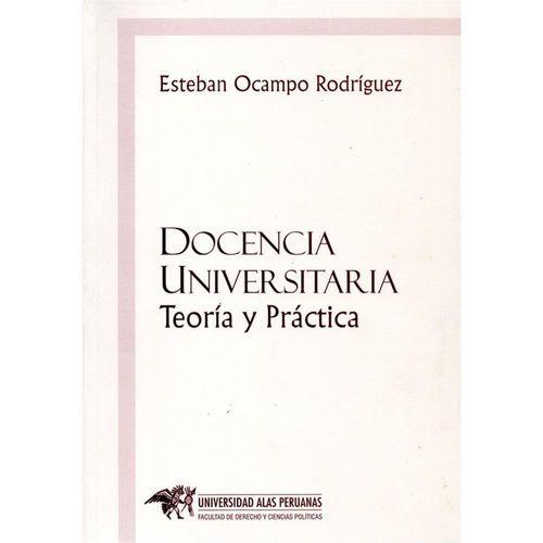docencia-universitaria-teoria-y-practica-38