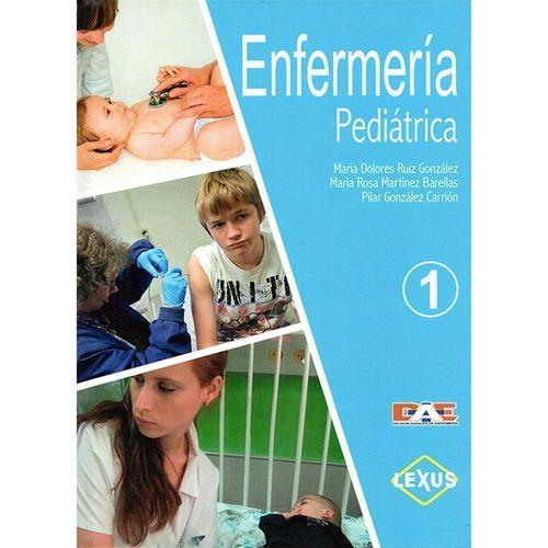 enfermeria-pediatrica-2-tomos-38