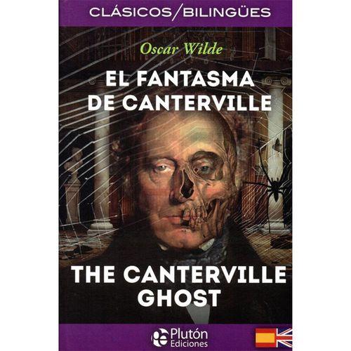 el-fantasma-de-canterville-the-canterville-ghost-bilingue-38