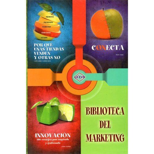 biblioteca-del-marketing-3-tomos-38