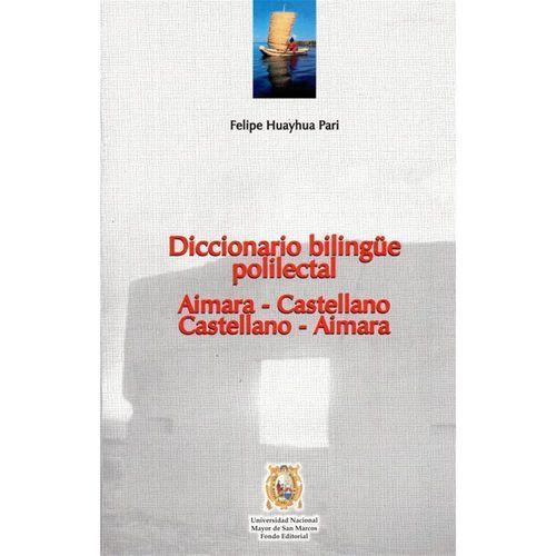 diccionario-bilingue-polilectal-aimara-castellano-castellano-aimara-38