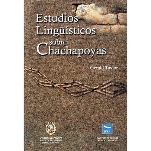 estudios-linguisticos-sobre-chachapoyas-38