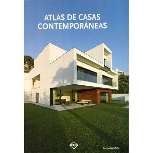 atlas-de-casas-contemporaneas-38