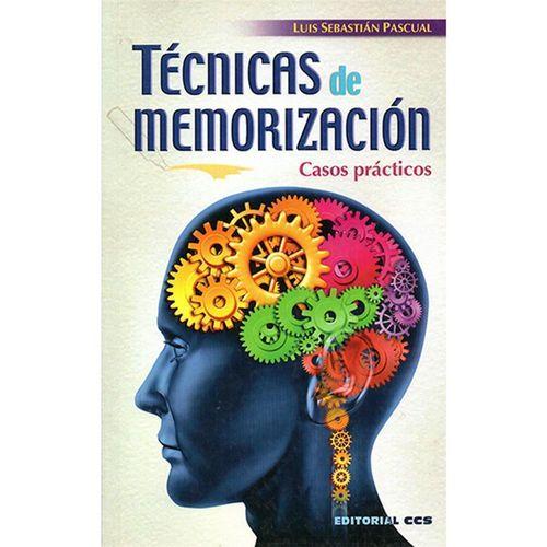 tecnicas-de-memorizacion-casos-practicos-38