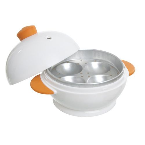 rumah-hervidor-huevos-microondas-blanco-rumah-casa