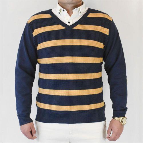 chompa-de-dralon-azul-con-rayas-amarillas-65