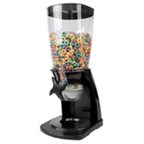 rumah-dispensador-de-cereal-negro-rumah-casa