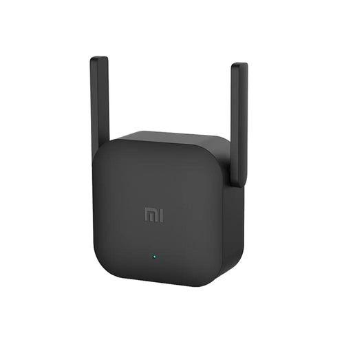 repetidor-wifi-pro-24-ghz-xiaomi--rt-smart-tech