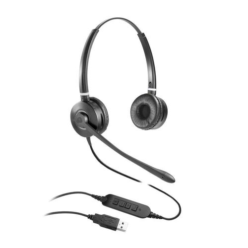 vt6909-biaural-con-cable-usb