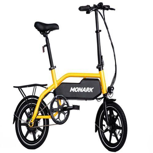bicicleta-elctrica-emount-aro-14-amarillo-monark
