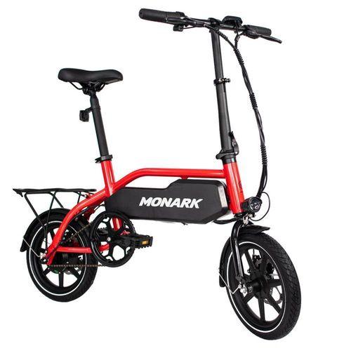 bicicleta-elctrica-emount-aro-14-rojo-monark
