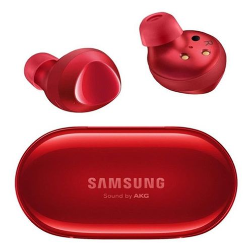 audifono-samsung-buds-plus-rojo--rt-smart-tech